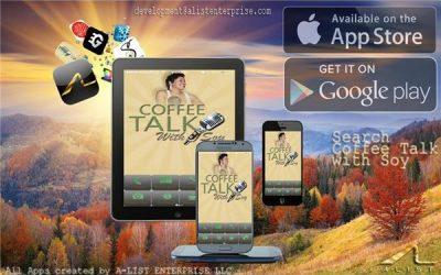 """The Plan of GOD: Pastor Bill Jenkins"""