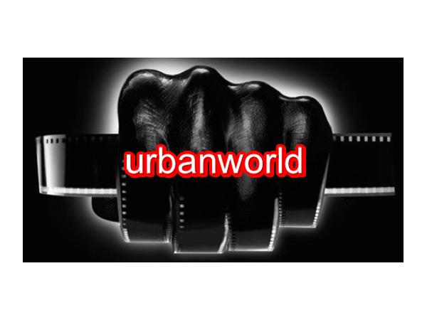"""The Controversy of Urban Film and Theatre"""