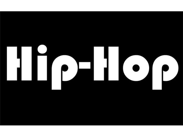 """The Rebirth of Conscious Rap"""